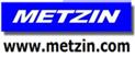 metzin